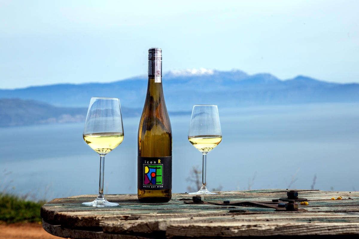 acheon-winery-aigialeia-wine-tourism-opt
