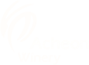 Acheon Winery