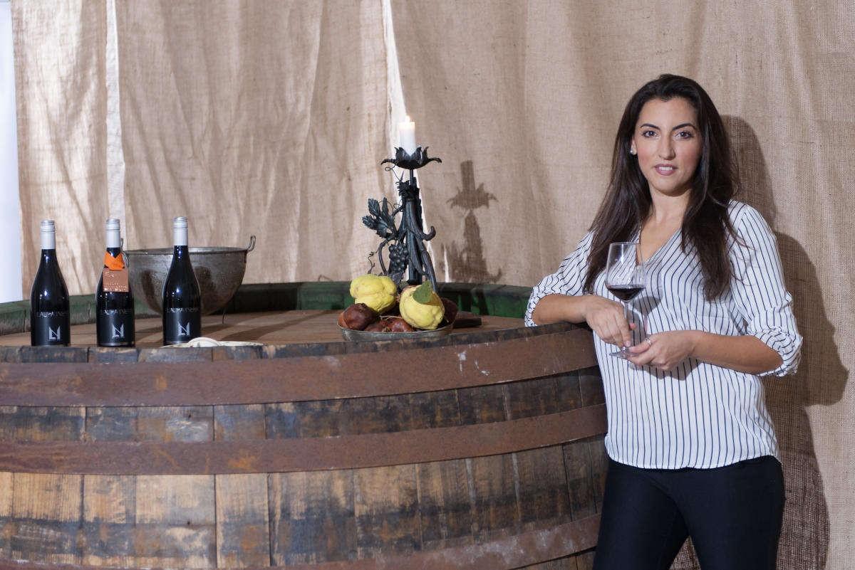 acheon-winery-aigialeia-sossana-katsikosta