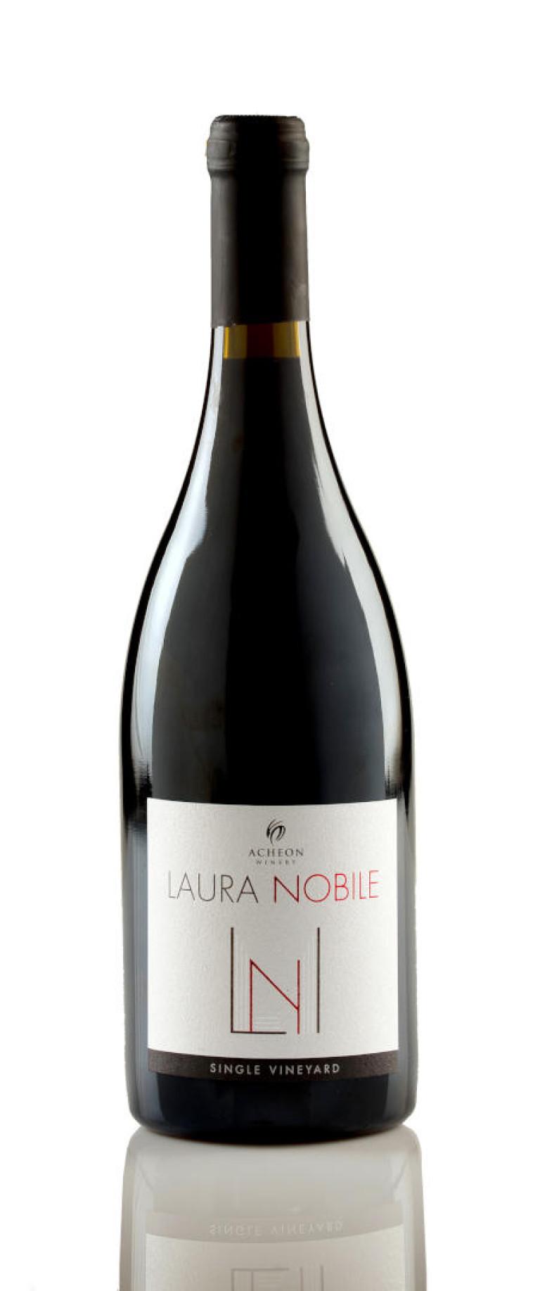 Laura Nobile- c-s