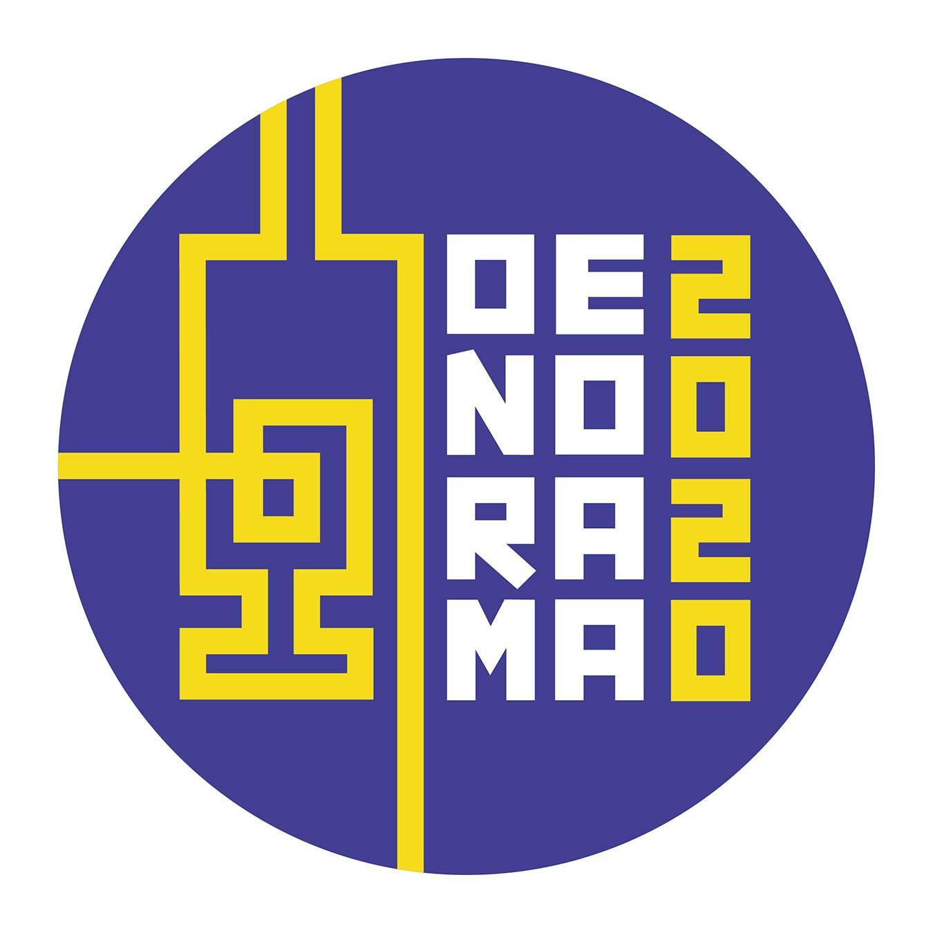 OENORAMA_logos20-03a