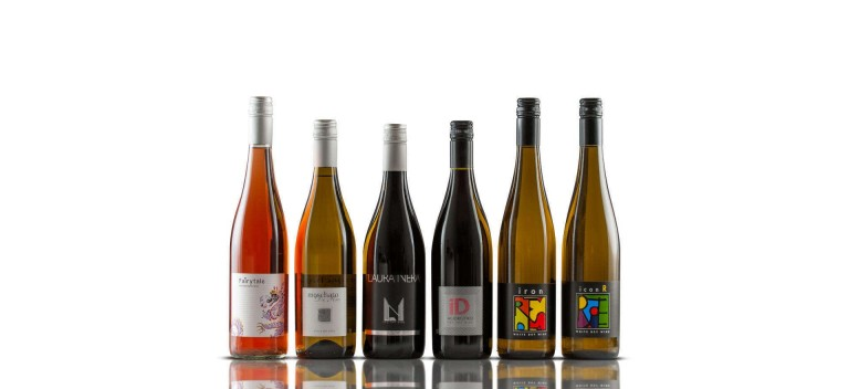 aigialeia-acehon-winery-wines-main-opt