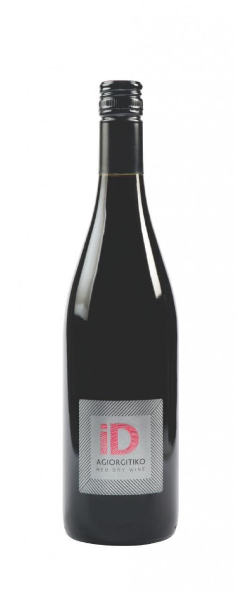 katsikosta-wines-ID-agiorgitiko