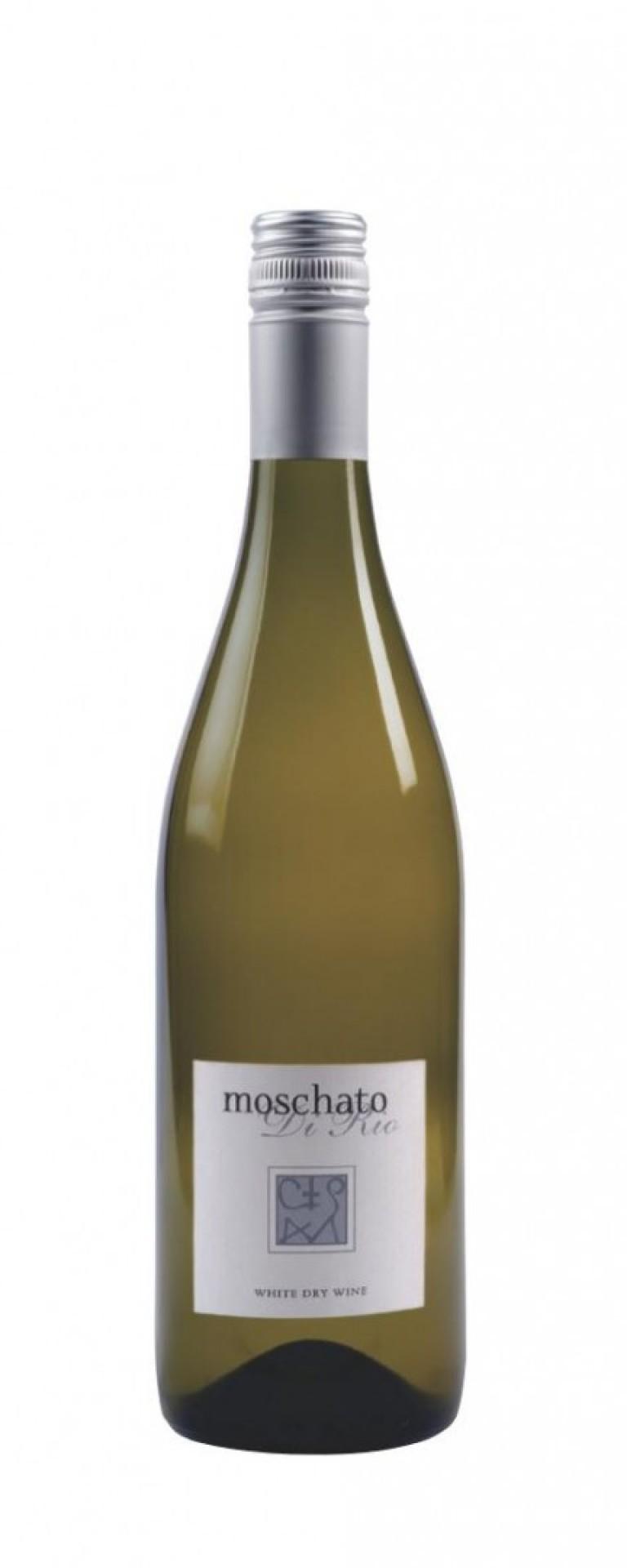 katsikosta-wines-muscat