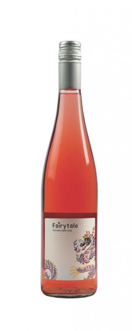 katsikosta-wines-fairytale